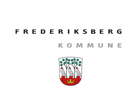 Træning af kommunikation med Frb. Logo