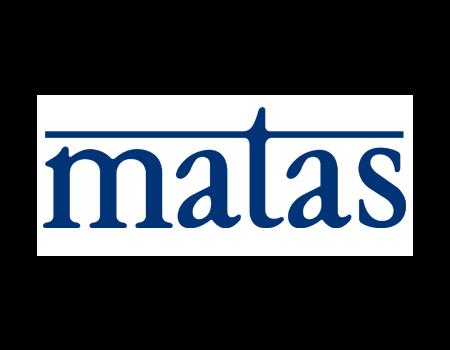 Matas forbedrer deres service med Sesam Sesam